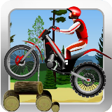 Stunt Dirt Bike - Racing Moto
