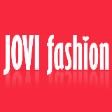 JOVI Fashion