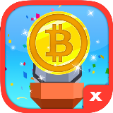 Bitcoin Wonder Machine - Free!