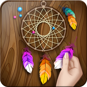 Dreamcatcher simulator