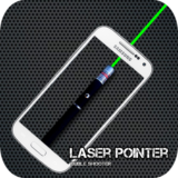 Laser Pointer & Bubble Shooter