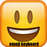 Emojis Emoticons