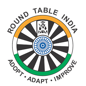 Round Table India Directory