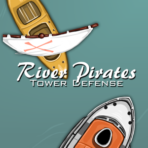 River Pirates Free