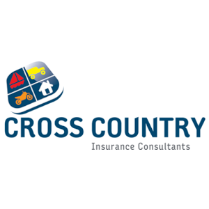 Cross Country Insurance