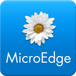 MicroEdge Solutions Conf 2014