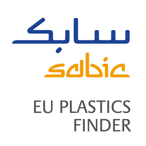 SABIC's Plastics Finder