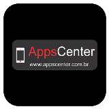 Visualizador AppsCenter