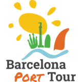 Barcelona Port Tour