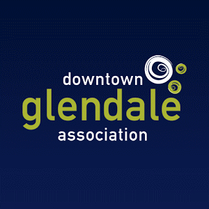 Downtown Glendale