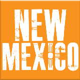 New Mexico Vacation Guide