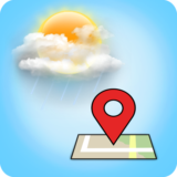 Weather With Map