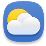 World Weather Manager